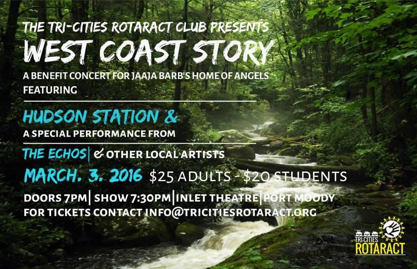 Benefit Concert Poster-Final Copy