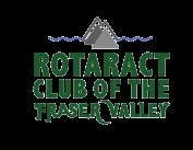 RCFV Logo
